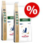 Sparpaket 2 x Großgebinde Royal Canin - Veterinary Diet