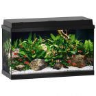 Starter set Juwel Aquarium Primo 110 LED