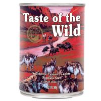 Taste of the Wild Southwest Canyon Canine pour chien