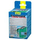 Tetra EasyCrystal cartucho para Filter Pack C 250/300