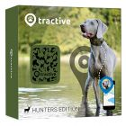 TRACTIVE GPS Pet Tracker Hunters Edition