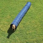 Trixie Agility Tunnel