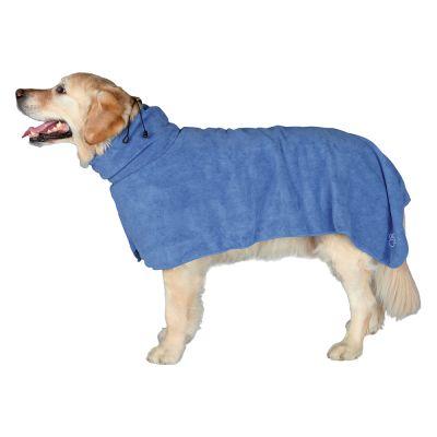 Trixie Bademantel für Hunde günstig kaufen bei zooplus