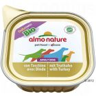 Varčno pakiranje Almo Nature Daily Menu Bio 12 x 100 g