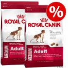 Varčno pakiranje Royal Canin Medium