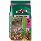 Versele Laga Premium Mini Hamster Nature