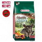 Versele-Laga Nature pour chinchilla