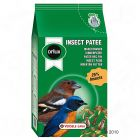 Versele-Laga Orlux Insect Patee para aves insectívoras
