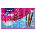 Vitakraft Cat Stick Mini 48 x 6 g