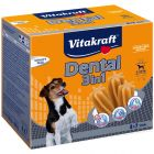 Vitakraft Dental 3in1 small Multipack