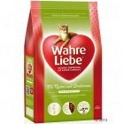 Wahre Liebe Active