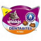 Whiskas Dentabites