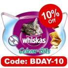 Whiskas Healthy Joints