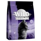Wild Freedom Adult Wild Hills - Duck