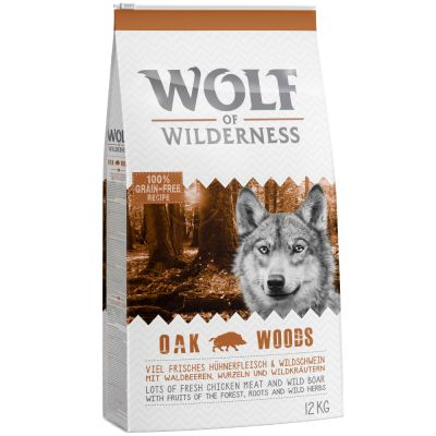 fressen wölfe hunde